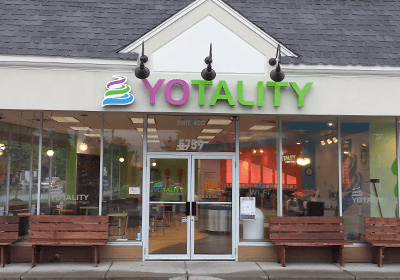 Yotality