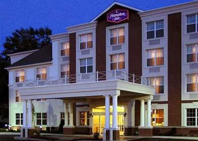 hampton-inn-buffalo-williamsville-ny