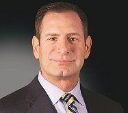 car_accident_attorney_william_mattar